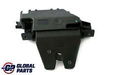 *BMW 1 3 5 Z4 Series E60 E81 E87 E85 E86 E90 Boot Lid Trunk Lock Latch Actuator