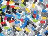 Lego ® Lot x10 Plaque Anneau Tile Plate Ring 1x1 Choose Color ref 4081 NEW