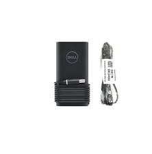 Dell 180W (19.5V / 9.23A) Slim Power Adapter (7.4/5.0MM) Precision, Alienware