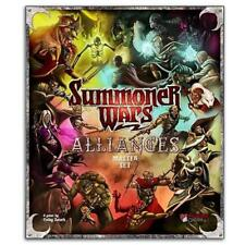 Summoner Wars: Alliances Master Set