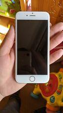 Apple iPhone 6s 64GB Unlocked Smartphone - Gold (A1688)