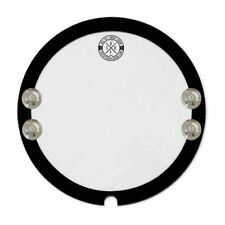 "Big Fat Snare Drum - 14"" Snare Bourine"