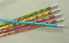 """12 Cute """"BUTTERFLY""""  Personalized Pencils"""