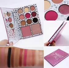 I WANT IT ALL PALETTE from THE BIRTHDAY COLLECTION - Genuine & Ready to Ship
