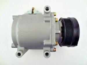 A/C Compressor Ford Explorer / Sport Trac  V6 4L