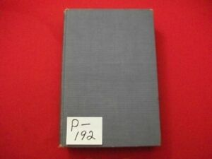 1938 FUNDAMENTALS OF MACHINE DESIGN BY C.A. NORMAN ENGINEERING REFERENCE VGCFA
