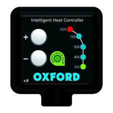 Oxford OFV8 HotGrips V8 Intelligent Heat Controller-Spare Motorcycle Motorbike
