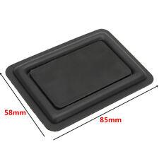 2pcs DIY Low-frequency radiator Vibration plate Bass Passive Speaker 60 *