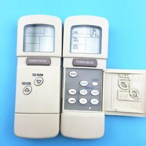 Remote control suitable for Mitsubishi hualing chigo tcl CG3M CG3Q CG3O
