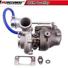 for Saab 9-3 2.0L B205E B235E GT17 GT1752 GT1752S Turbo Turbocharger 5955703 rpw