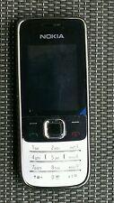 Phone Nokia 2730 Classic Black 2730c Without Simlock