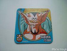 Magnet Staks Dragon Ball Z N°111 / Panini 2008