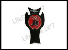 Brand New Tank Pad Protector Stickers For Royal Enfield Motorcycles-Best Quality