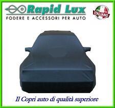 Telo copriauto antipolvere ELITE su misura x Lancia Delta Integrale 4WD