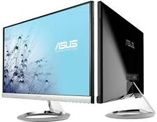 ASUS MX239H Monitor 23 IPS Full HD 16:9 Monitor with 2 x HDMI B & O Speakers