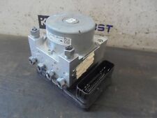 ABS pump unit Ford Galaxy III E1GC2C405BG 2.0TDCi 110kW T7CL 155457