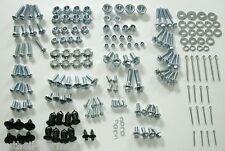 ATV/quad vis appropriées 188 pièces en Assortiment encadré matériel Bolt-Kit