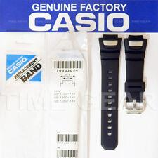 CASIO 10332054 G-SHOCK GIEZ BAND GS-1150 GS-1400 GS-1050 GS-1001 GS-1100 GS-1000