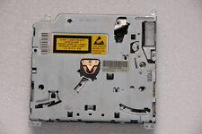DVD Laufwerk VW RNS510 DVD-M3.5  BMW MK4 E46 E39