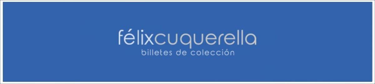 FELIX CUQUERELLA  S.L.