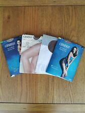 VARIOUS TIGHTS /STOCKINGS  A-460