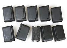 (10-PACK) M1 8rd Garand EnBloc Clips for Garand NEW USGI Standard Made in USA
