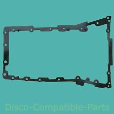 Landrover Discovery 2 TD5 Sump Gasket LVF500040