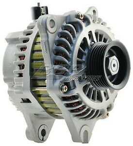 BBB Industries 11268 Alternator