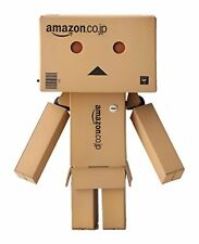 REVOLTECH DANBO DANBOARD Amazon.co.jp Box Ver. YOTSUBA KAIYODO F/S w/Tracking#