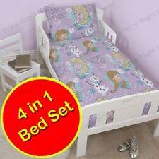 Linge de lit et ensembles Disney pour chambre à coucher