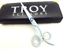 "5.5""Professional Salon Barber Hairdressing Hair Cutting  Scissor Shears"