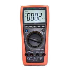 AideTek VC97+ 3999 Auto Range digital Multimeter Schiff wartet Buzz diode DE