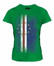 e10139f97 Camisa de mujer verdes