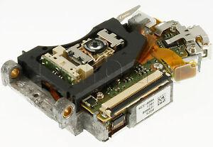 KES-400A ORIGINAL Sony KEM-400AAA Laser Lens PS3 CECHE01 CECHG01 CECHA01