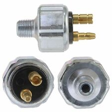 Brake Light Switch CHRYSLER 1949-1954 DESOTO PLYMOUTH 1953 1954 DODGETRUCK 54-69