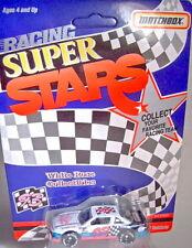 "MATCHBOX mb216 Pontiac Grand Prix ""MATCHBOX"" US-NASCAR"