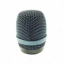 088968 Mikrofon Korb Gitter für Sennheiser E-945