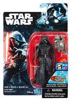 """Star Wars Rogue One 3.75"""" Kylo Ren Action Figure Hasbro"""