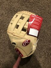 rawlings pro preferred - NEW