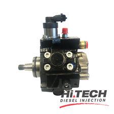 Hyundai i30 Avante Getz 1.6L diesel fuel pump 0445010289, OEM part no:331002A400