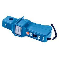 Draper Automotive Tachometer - DMM18