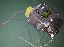 Waters 2996 PDA Optical Bench UPLC Fiber Optic HPLC Chromatograph Detector spec