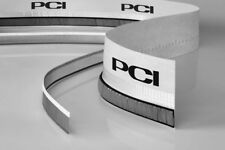 PCI Randdichtband Grau 10 m Wannendichtband Badewannen Duschtassen Pecitape WDB