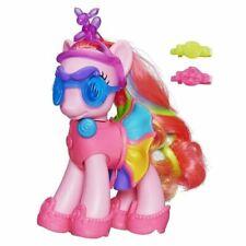Hasbro My Little Pony Rainbow Power Fashion Style Pinkie Pie A8828