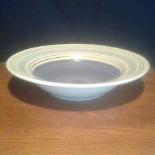Pfaltzgraff Rio Rimmed Soup Bowl