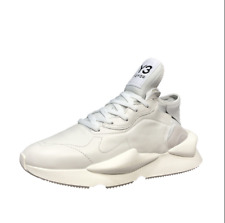 Lightweight Luxury GZFOG Y3 Mens Shoes Trainers Rubber Sneakers 2020 UK size L