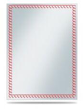 50 Ultra Pro Standard Pochette Cover Clear Hearts (69 x 94 mm)