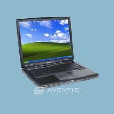Dell Latitude D520 Core Duo 1.66GHz / 2GB / 60GB / Win 7/ RW / 1 Year Warranty