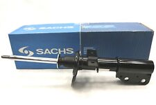 NEW Sachs Suspension Strut Front 316 415 Enclave Traverse Acadia Outlook 2007-12