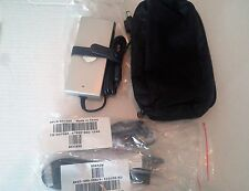 NEW GENUINE DELL PA-12 65w AC Charger / Adapter AF065B83 + Auto/Air Cord